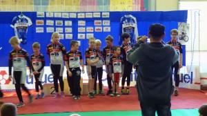 2016 - ECPG -  Tophée 35 Ecole cyclisme - am  (203)