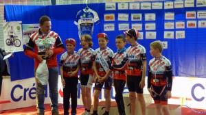 2016 - ECPG -  Tophée 35 Ecole cyclisme - am  (204)
