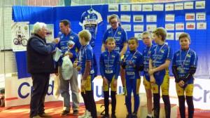 2016 - ECPG -  Tophée 35 Ecole cyclisme - am  (220)