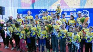 2016 - ECPG -  Tophée 35 Ecole cyclisme - am  (234)