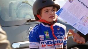 2016 - ECPG -  Tophée 35 Ecole cyclisme - am  (28)