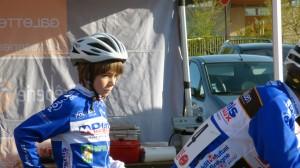 2016 - ECPG -  Tophée 35 Ecole cyclisme - am  (29)
