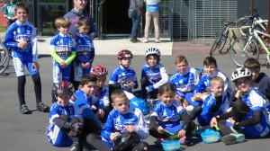 2016 - ECPG -  Tophée 35 Ecole cyclisme - am  (52)