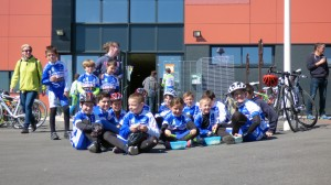 2016 - ECPG -  Tophée 35 Ecole cyclisme - am  (54)