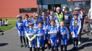 2016 - ECPG -  Tophée 35 Ecole cyclisme - am  (56)