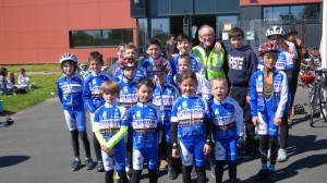 2016 - ECPG -  Tophée 35 Ecole cyclisme - am  (57)