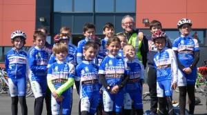 2016 - ECPG -  Tophée 35 Ecole cyclisme - am  (60)