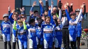 2016 - ECPG -  Tophée 35 Ecole cyclisme - am  (61)