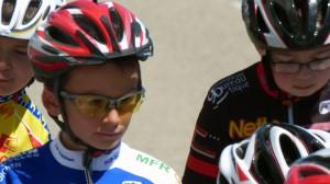 2016 - ECPG -  Tophée 35 Ecole cyclisme - am  (84)