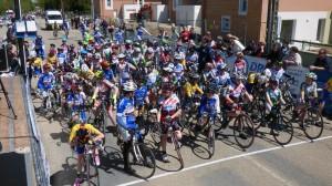 2016 - ECPG -  Tophée 35 Ecole cyclisme - am  (86)