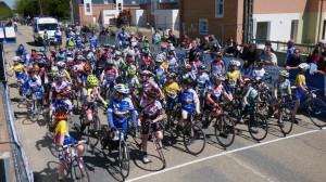 2016 - ECPG -  Tophée 35 Ecole cyclisme - am  (87)