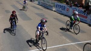 2016 - ECPG -  Tophée 35 Ecole cyclisme - am  (91)
