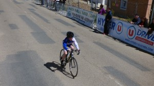 2016 - ECPG -  Tophée 35 Ecole cyclisme - am  (97)