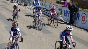 2016 - ECPG -  Tophée 35 Ecole cyclisme - am  (99)