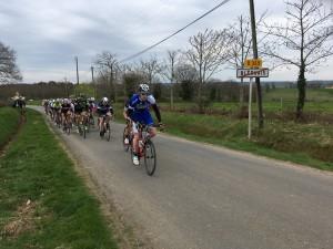 2017 - ECPG - bléruais - mars (5)
