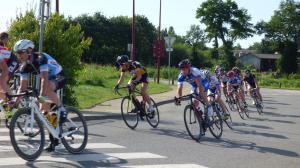 2017 - juin - St Gilles - ecpg  (22)
