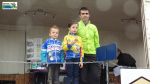 Cyclocros-champ_ept35-2014 (1)