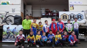 Cyclocros-champ_ept35-2014 (10)