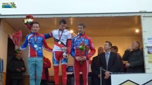 Cyclocros-champ_ept35-2014 (16)