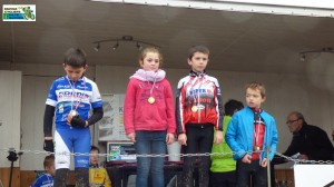 Cyclocros-champ_ept35-2014 (3)