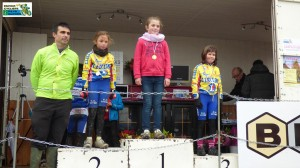 Cyclocros-champ_ept35-2014 (5)