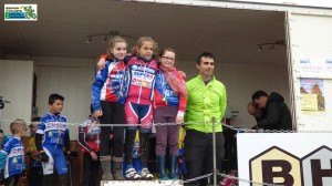 Cyclocros-champ_ept35-2014 (7)