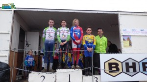 Cyclocros-champ_ept35-2014 (9)