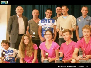 forum asso Guichen 2015 - 4