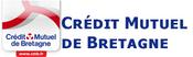 logo-couleurs-CMB