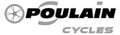 logo-couleurs-poulain