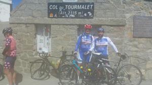 tourmalet-2017